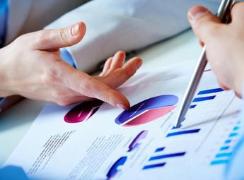 Индекс Опоры RSBI: Бизнес учится жить без кредитов