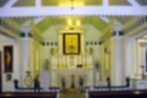 the-diocesan-shrine-and-parish.png