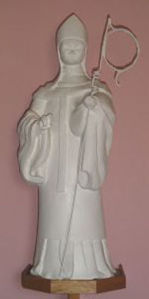 St Anselm statue.jpg