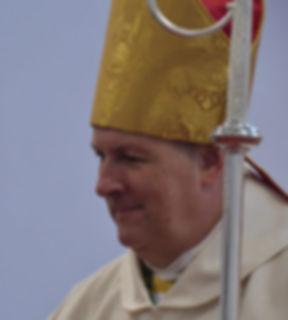 Bishop David Oakley.jpg