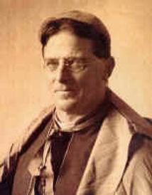 Dudley Charles Cary-Elwes.jpg