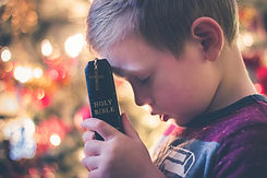 Boy with bible.jpg
