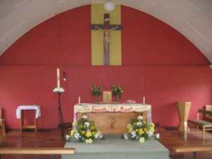 St Anselm altar.jpg