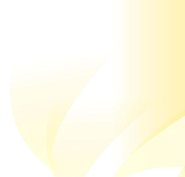 85cbd785ac4fd36453067b3b02616769 - Copy.jpg