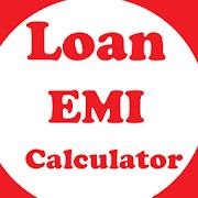EMI Calculator.png