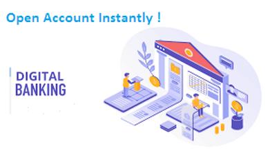 Digital Banking.png