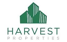 Harvest Properties.jpg