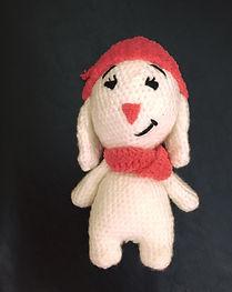 Rosa Lapine au crochet.jpg