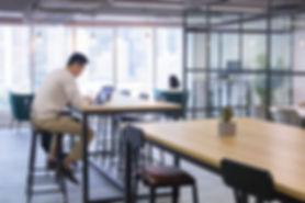 hot desk 1.jpg