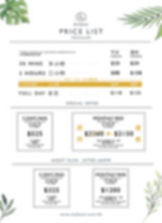 MyBASE_New price list -02.png