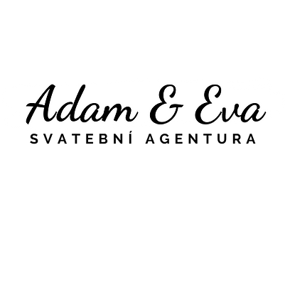 Adam Eva-3.png