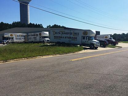 4 trucks.JPG