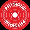 PT final logo red.png