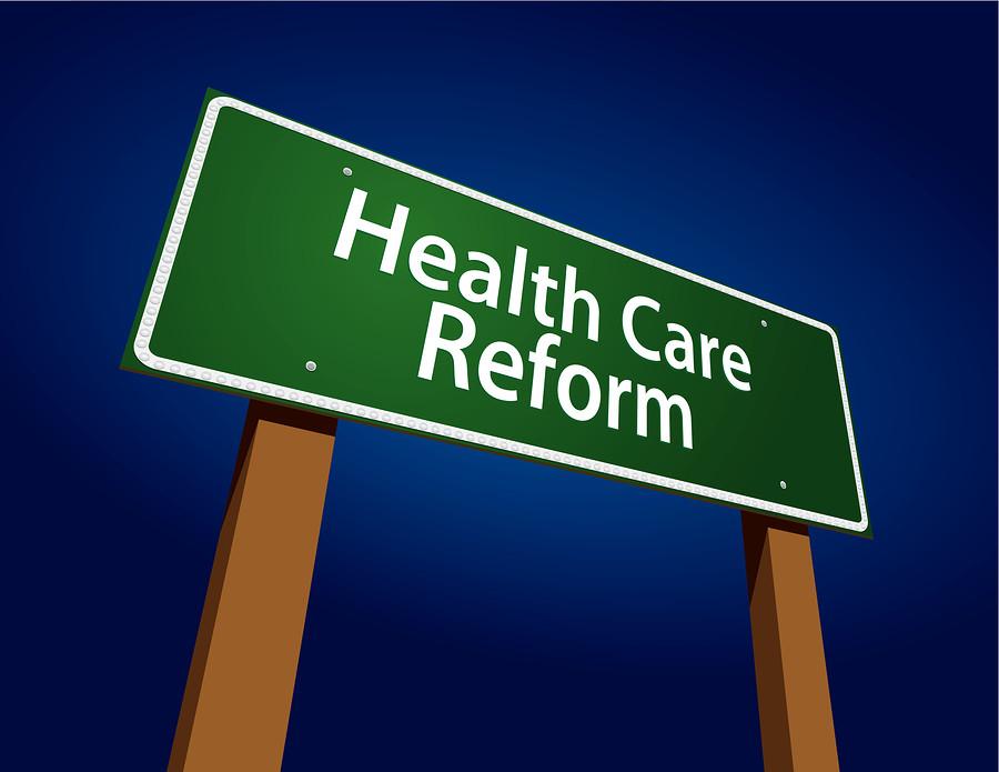 bigstock-Health-Care-Reform-Green-Road--5632944.jpg