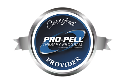 propel provider banner.png