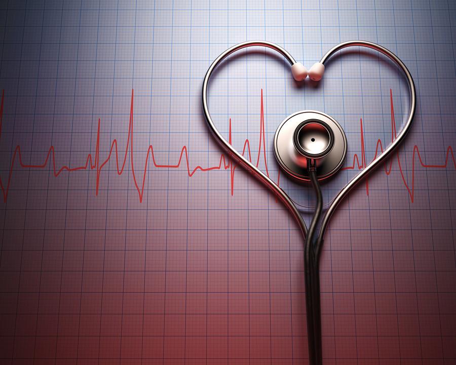 bigstock-Stethoscope-Heart-Shape-54183215.jpg