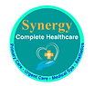synergy logo png.png