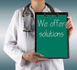 Affordable concierge Healthcare