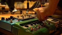 pedals-2415060.jpg