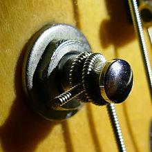 guitar-1555186.jpg