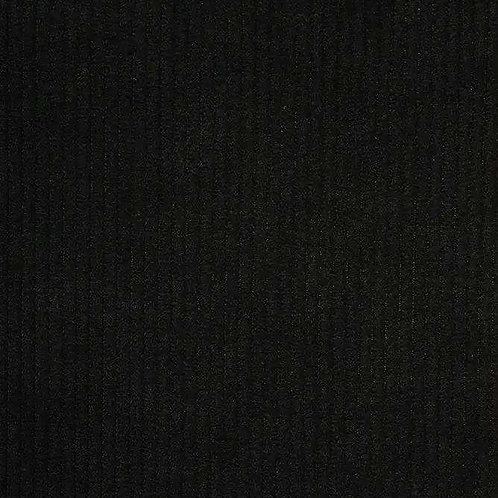 Cotswold Cord | Noir