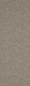 FibreGuard Evoke Dare - Sand.jpg