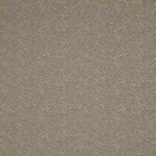 FibreGuard Evoke Dare | Sand