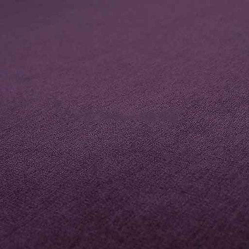 Irania | Irania80 Purple