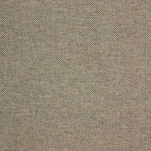 Braemar Wool | Cobweb