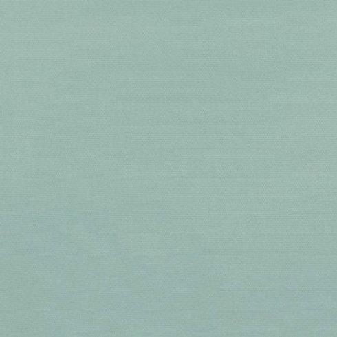 Amara | Blue Mist