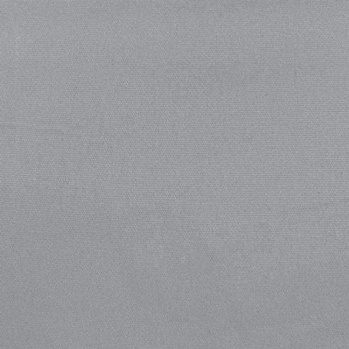 Amara   Smoke Grey