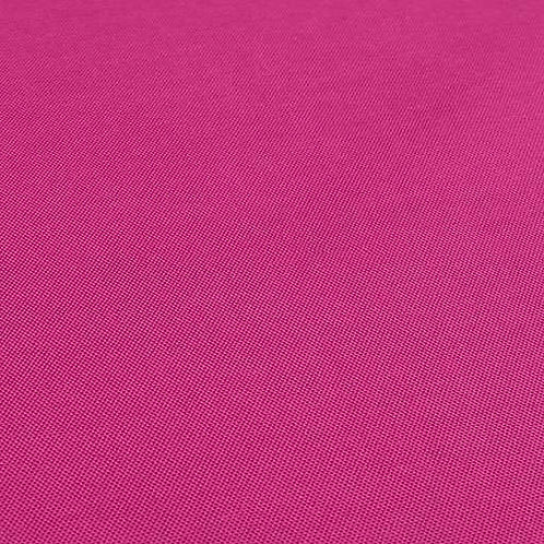Cotton Twill | Pink