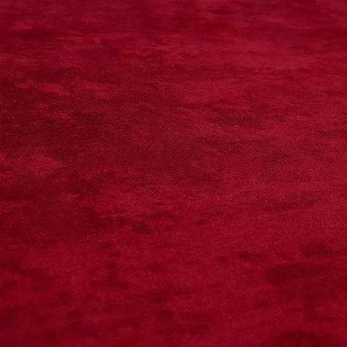 Polyester Mix | Ammara70 Red