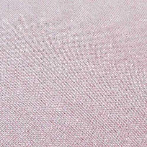 Polyester Mix | Lyon30 Pink