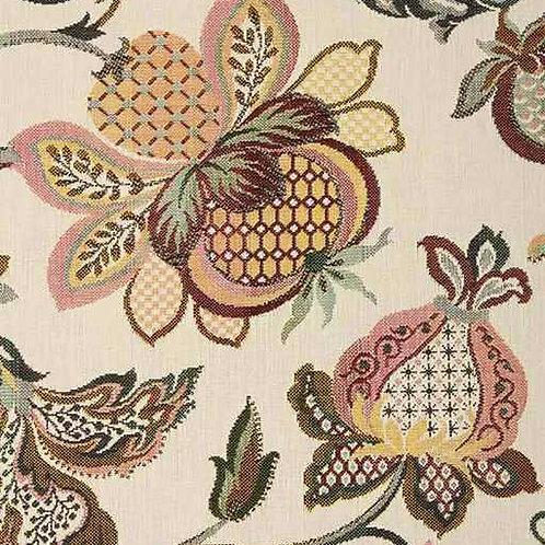 Ibiza Tapestry | Multi