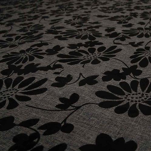 Floral Designs | Fiona Grey