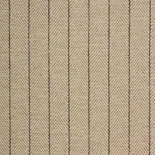 Morris Herringbone | Natural