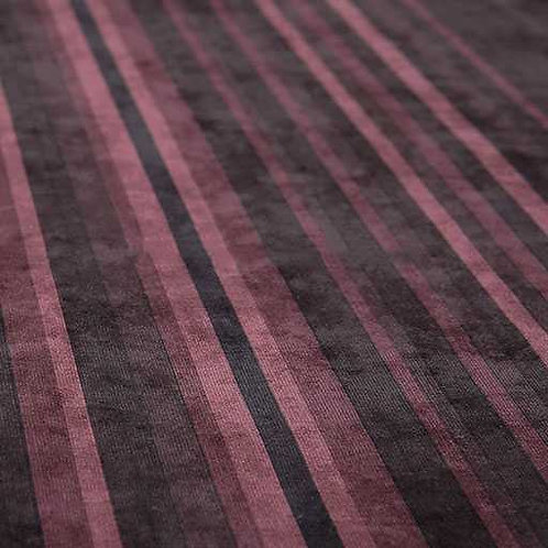 Yorkshire Stripes | Pandora60