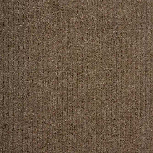 Cotswold Cord   Taupe