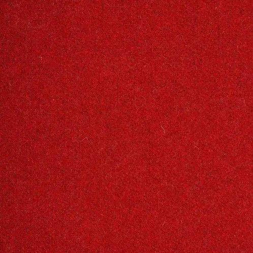 Cotswold Wool | Ladybird
