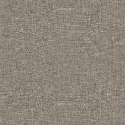Vintage Linen | Smoke