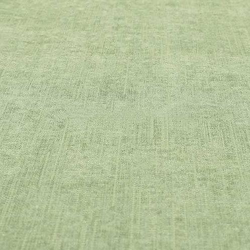 Polyester Mix | Lerwick10 Jade