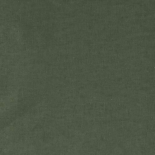 Plain Linen | Green Mint