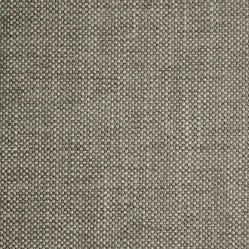 Pershore FR | Cement