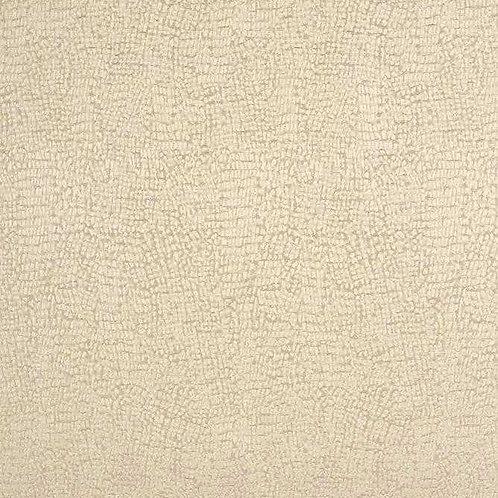 Lyon   Linen