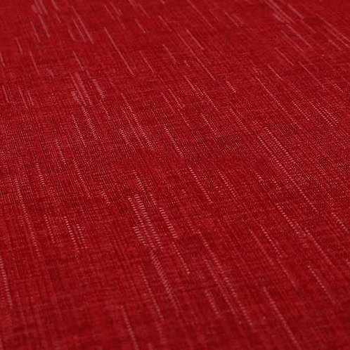 Polyester Mix | Lerwick20 Red