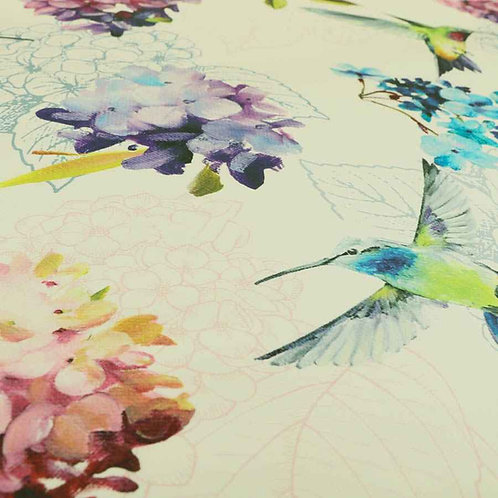 Floral Designs | CTR-533