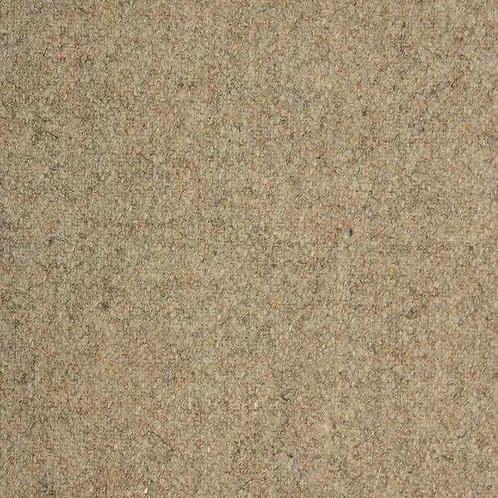 Cotswold Wool | Linen
