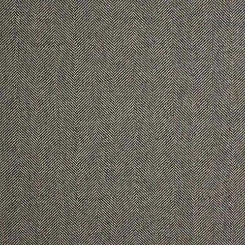 Braemar Wool | Concorde