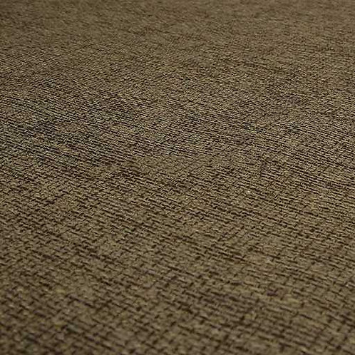 Polyester Mix | Perth40 Dark Brown